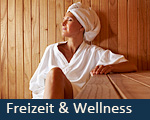 freizeit wellness verden